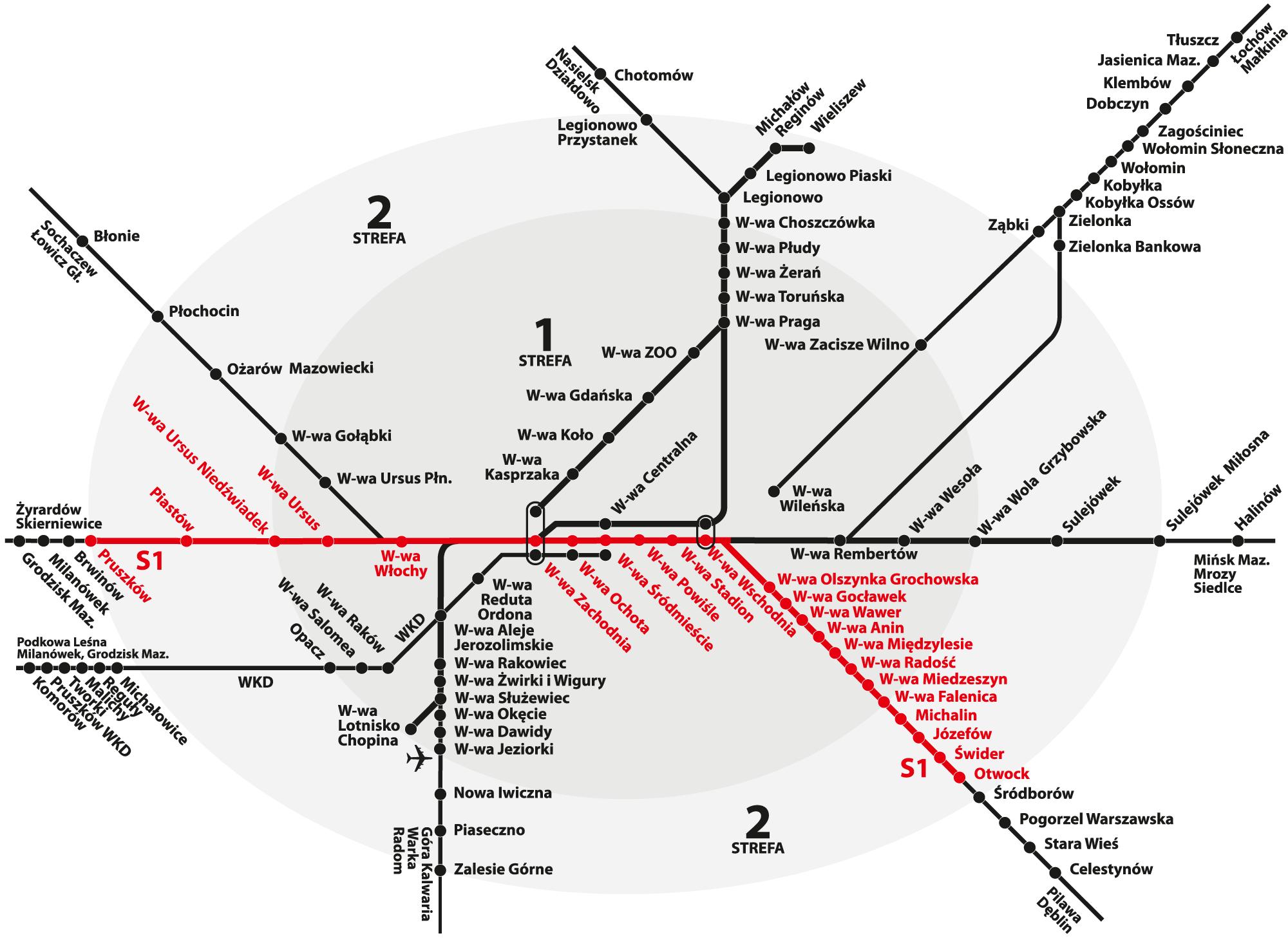 skm-mapa-s1