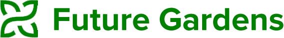 Future_Gardens_Logo.jpg