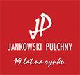 janplu logo inwestycja